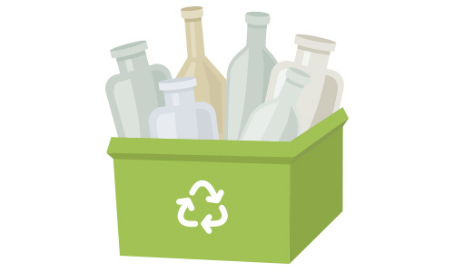 Plastics Recycling